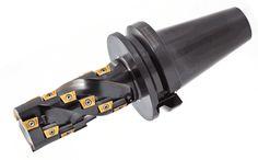 ISCAR Cutting Tools - Metal Working Tools - FIN LNK-BT