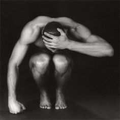 Robert-Mapplethorpe298453.jpg