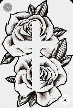 Mens Lion Tattoo, Cross Tattoo For Men, Cross Tattoo Designs, Flower Tattoo Designs, Cross Designs, Half Sleeve Tattoos Forearm, Best Sleeve Tattoos, Arm Tattoos For Guys, Arm Band Tattoo