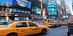 Viaggio a New York: 10 consigli utili su cosa vedere