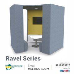Furniture Box, Solid Wood Furniture, Furniture Design, Reception Table, Service Design, Custom Design, Upholstery, Cabinet, Storage