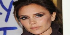 Victoria Beckham Net Worth and #Biography #Celebrity