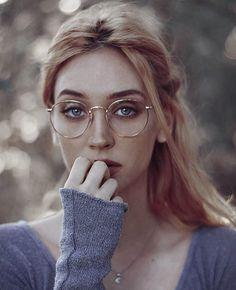 """3,553 curtidas, 31 comentários - Carolina Porqueddu (@ketodolll) no Instagram: """"Pensavo che magari vestendomi di azzurro avrei potuto attirare il mio principe tipo torero ma…"""""""