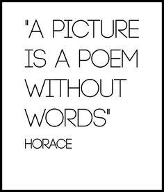 Very True … right?  Hit repin  if you agree  #Art Frames  #Decorators #Tampa #Florida #Dunedin #Photographers
