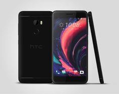 HTC One X10 sonunda resmen gözler önüne çıktı. Rusya'da tanıtılan telefon, 4000 mAh kapasiteli piliyle dikkat çekiyor. Şirketten yapılan açıklamaya göre, bu pil kullanıcılara iki günlük bir kullanım süresi vadediyor. Telefon Rusya'da 19 bin 990 ruble (1305 TL) karşılığında satılacak. One X10...   http://havari.co/5-5-inc-ekran-4000-mah-pil/