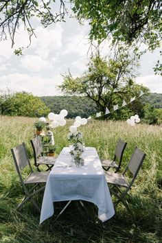 Planning a wedding during lockdown.  Love will find a way.  How one couple had their dream wedding during lockdown while still following all the rules. Plan A, How To Plan, Got Married, Getting Married, Very Small Wedding, Human Connection, Outdoor Furniture Sets, Outdoor Decor, St Thomas