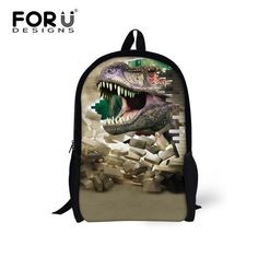 Forudesigns Children School Backpacks Kids Boys Casual School Bagpack Bags 3d Fire Ball Small Kindergarten Baby School Bags 2018 High Quality Materials Lights & Lighting