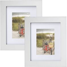 Great Walmart Frames Interior