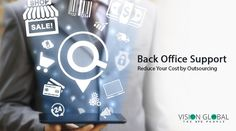 Vision Global BPO delivers customized back office processing services that combine process improvement and cost reduction with excellent service quality. Financial Accounting, Financial Planning, Procurement Process, Operational Excellence, Accounts Payable, Together Lets, Process Improvement, Phone Messages, Medical Billing