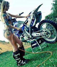 throttle therapy on Pinterest | Motocross, Dirt Bikes and Street Bikes - Pesquisa Google