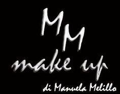 Manuela Melillo Make up - espositore