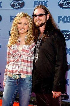 83 Best Bo Bice Images American Idol Long Hair Styles Men American Idol Contestants