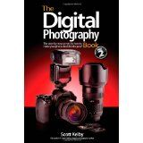 The Digital Photography Book, Part 2 (Paperback)By Scott Kelby