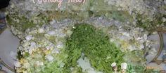 Burger tacchino e spinaci Bimby - Ricette Bimby