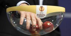 UEFA Avrupa Ligi'nde muhtemel rakiplerimiz!