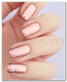 gel toe nails, manicure france, different styles of nail art, where to get a pedicure near me, french tip shellac manicure, nail creations, manicure and pedicure video, nails creative, anc french manicure, paznokcie galeria, toenail ridges causes, affordable nail salons near me, paznokcie, pictures of simple nail art designs, men's pedicure chicago