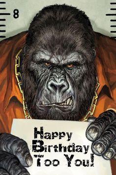62 Best Happy Birthday Images Happy Brithday Happy B