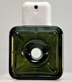 Lacoste Fragrances Lacoste Eau De Toilette Uomo Edt 100ML Spray Raro Vintage 1984 di YourVintagePerfume su Etsy