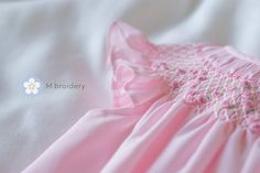Fard à joues robe rose héritage filles | Etsy Blush Pink, Etsy, Pink Garden, Every Girl, Rose Pink Dress, Light Rose