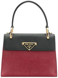 109 Best Purses and Wallets images in 2019  a8e0ec0b73