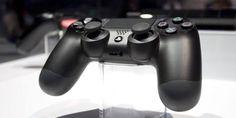 Sony анонсувала PlayStation 4 Pro з підтримкою роздільної здатності 4К в іграх - https://lifehacker.in.ua/2016-09-07-sony-playstation-4-pro/