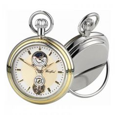 Woodford Gold Plated Free Standing Moon Dial Mechanical Open Face Pocket Watch has been published to http://www.discounted-quality-watches.com/2013/05/woodford-gold-plated-free-standing-moon-dial-mechanical-open-face-pocket-watch/