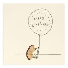 Welcome to Ruth Jackson – home of Pencil Shavings Cards and other delightful creations. Creative Birthday Cards, Happy Birthday Art, Simple Birthday Cards, Homemade Birthday Cards, Birthday Cards For Friends, Bday Cards, Tumblr Birthday Cards, Diy Cards For Friends, Happy Birthday Drawings