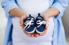 Oksanastrukova.com  9months, pregnancy, pregnant, мама , нежность, mother, будумамой, prego, беременные, беременность, фотосессия беременных, фотосессия беременности, в ожидании чуда, фото беременных, мама ,beautiful, emotions, стану мамой, молодая мама, будующие родители, 9месяцев, животик, waiting, беременная, fanny, webstagram, portrait ,women, pretty, angel, magazine lifestyle, photoshoot, kids, sea, sun, sammer, sunshine, baby, babys, boy, girl,