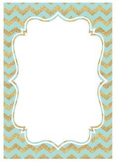 www.papertraildesign.com wp-content uploads 2016 06 mint-gold-invitation-chevron.jpg