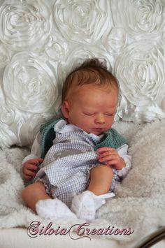 Dolls holds, anything from old-fashioned wood-based buildings to Barbie Dreamhouses. Reborn Baby Boy, Newborn Baby Dolls, Reborn Toddler, Toddler Dolls, Life Like Baby Dolls, Real Baby Dolls, Realistic Baby Dolls, Silikon Wiedergeborene Babys, Bountiful Baby