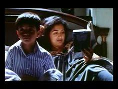 Kuruthipunal | Full Tamil Movie | Cinema Junction - YouTube