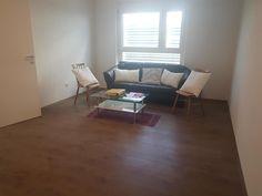Graz, Bright Living Rooms, Real Estate, Remodels, Homes