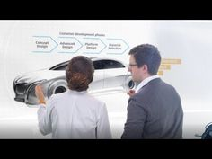 The Mobility Alliance - Double the expertise, square the outcome. Automotive Engineering, Material Science, Group Work, Self Driving, Electric, Culture, Motivation, Wedding Ring, Materials Science