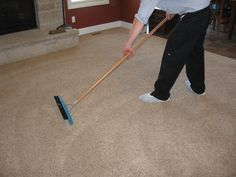 A Spotlight On Clear-Cut Programs For Carpet Cleaners Sydney Steam Clean Carpet, How
