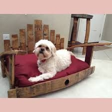 hundebetten on pinterest pet beds dog beds and vintage. Black Bedroom Furniture Sets. Home Design Ideas