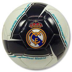 REAL MADRID SOCCER #soccer #Barcelona #Real #Madrid #espanol #los #ninos #jugando #futbol #videos #de #formacion