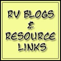 "Planning RV Travels Part I -> 4 General ""Rules"" For Planning Where To Stay & When To Go – Wheeling It"