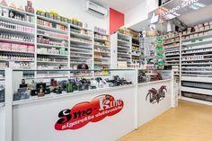 Sigarette Elettroniche Roma Vape Shop Online www. Vape Shop Online, Vaping, Shopping, Home Decor, Homemade Home Decor, Vape, Interior Design, Electronic Cigarettes, Home Interiors