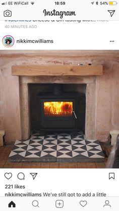 Room, Instagram, Home Decor, Bedroom, Rooms, Interior Design, Home Interior Design, Home Decoration, Peace