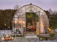 belysning växthus - Sök på Google