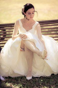 photographe mariage gite les granites photographe mariage tournon sur rhone photographe mariage chateau d urbilhac photographe - Photographe Mariage Annemasse