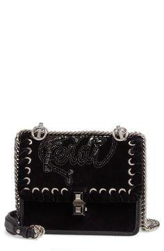 2cfc3b2a1dbb Chanel Take Away Box Bag Rare Limited Edition Runway Shanghai Collection  #Chanelhandbags | Chanel handbags in 2019 | Chanel, Bags, Chanel handbags
