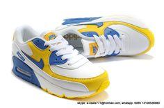 """""""AIR MAX 90 KID 27-35""""中的照片 - Google 相册 Air Max 90 Kids, Air Max Sneakers, Sneakers Nike, Nike Air Max, Google, Fashion, Nike Tennis, Moda, Fasion"""