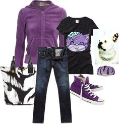 .., created by mimieismannteneyck on Polyvore
