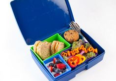 Bento boxes - overview and meal suggestions from Joy Of Kosher Bento Kids, Bento Box Lunch, Lunch Boxes, Camping Lunches, School Lunches, School Days, Kosher Lunches, Toddler Lunches, Whats For Lunch