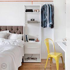 18 Best Fjalkinge Ideas Images Shelf Shelves Shelving