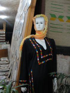 #magiaswiat #podróż #zwiedzanie # jordania#blog #azja #zabytki #swiatynia  #miasto Petra, Blog, Fashion, Moda, Fashion Styles, Blogging, Fashion Illustrations