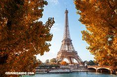 10 de los monumentos más importantes del mundo (+Fotos)