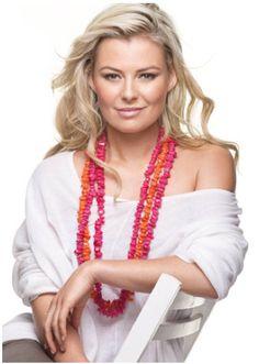 Karlien van Jaarsveld, sangeres Most Beautiful, Hair Beauty, Celebs, Hare, South Africa, Photo Ideas, Children, Girls, Movies