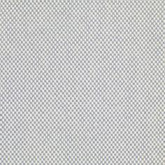 11054LD 5 Somersault Ld Mist by Duralee Fabric - - BELGIUM 15,000 Wyzenbeek Method H: -, V: - 59 inches - Fabric Carolina -